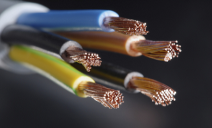 Rewires Features